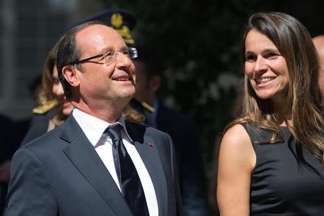 Hollande insiste sur la dimension économique de la culture - culture ... | culture et diversité culturelle | Scoop.it