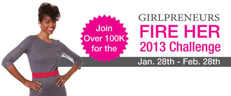 Fire-her.com | Fire Your Toxic Habits Now! | Gender and feminisms | Scoop.it