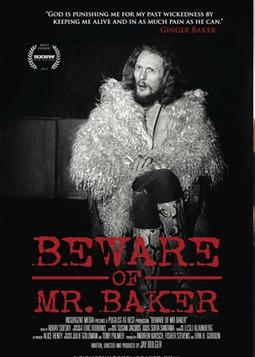 Free Online Movies: Beware of Mr. Baker (2012) | Top Movie Free | Hollywood Movie In HD Free | Action | Scoop.it