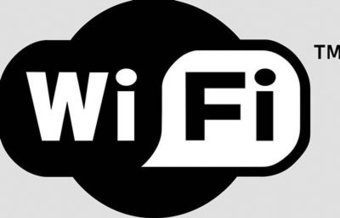 Le WIFI est-il sans risques pour notre santé ? Point de vue sur les précautions à prendre - Ludovia Magazine | Ressources pour la Technologie au College | Scoop.it