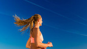 Deportes al aire libre y en la naturaleza | ACTIVIDAD FÍSICA EN EL AMBIENTE NATURAL | Scoop.it