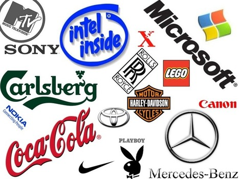 The difference between Brand, Identity and Logo – Marketing | Integrated Marketing Communication | Scoop.it