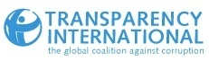 Nominations open for Transparency International Integrity Awards recognising fight against corruption | Awards Recognising Contributions to Social Change | Scoop.it