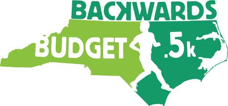 The Most Backward Legislature in America | Education Week | :: The 4th Era :: | Scoop.it