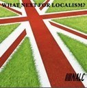 Compulsory Community Governance Reviews   What Next for Localism   Law and Place   Scoop.it