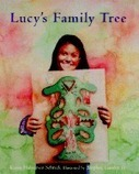 Lucy's Family Tree picture book - Global Perspective | Family Origins, including Country of Origin - Early Stage 1 - Cultural Diversity: CUES1: Communicates some common characteristics that all people share, as well as some of the differences | Scoop.it