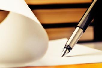 Orthographe : les pièges à éviter dans vos documents | Télésecrétariat | Scoop.it