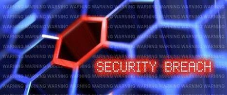Plus de 10 outils pour tester la sécurité de votre site web ~ Cr@zy WS   logiciels, trucs et astuces du web   Scoop.it