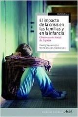 La InfanciaInvisible | Noticias, Recursos y Contenidos sobre Aprendizaje | Scoop.it