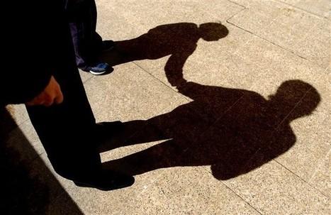 Crianças que passam tempo com o pai têm QI mais alto - JN | Escolaspt | Scoop.it