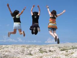 La réussite des élèves au collège : une stratégie fondée sur la motivation scolaire (3). Bilan   PASI académie de Nancy-Metz   Enseignement-apprentissage et motivation   Scoop.it