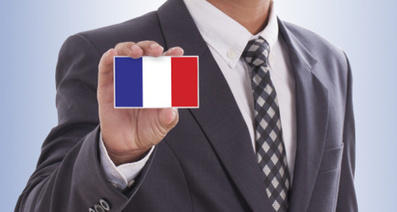 English-speaking jobs in France | Paris, France and la Francophonie | Scoop.it