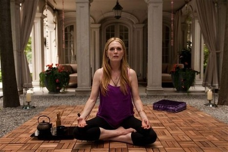Cannes Review: 'Maps to the Stars' is David Cronenberg's Angriest Movie | 'Cosmopolis' - 'Maps to the Stars' | Scoop.it