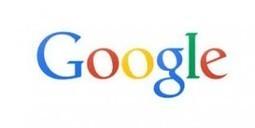 Le référencement d'un site dans Google, quelques conseils | Communication & Marketing Daily | Scoop.it