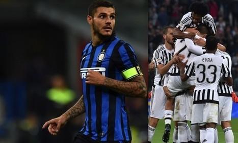 Atalanta-Inter Serie A: Pronostico,formazioni e streaming   SPORT STREAMING   Scoop.it