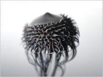Le métal sous toutes ses facettes | L'Etablisienne, un atelier pour créer, fabriquer, rénover, personnaliser... | Scoop.it