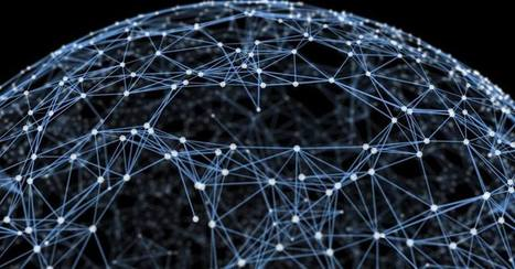 Speculations on a probable future destruction of the internet | Post-Sapiens, les êtres technologiques | Scoop.it