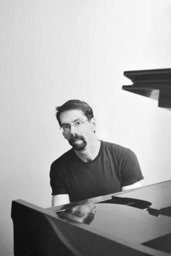 Muerte y resurrección de un pianista de jazz - El País.com (España) | VIM | Scoop.it
