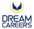 Film Internships   Dream Careers   Versus Hollywood   Scoop.it