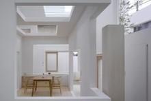 Wohnung der Zukunft passt sich an ihre Bewohner an   Generationengerechtes Bauen - Architecture for Generations   Scoop.it