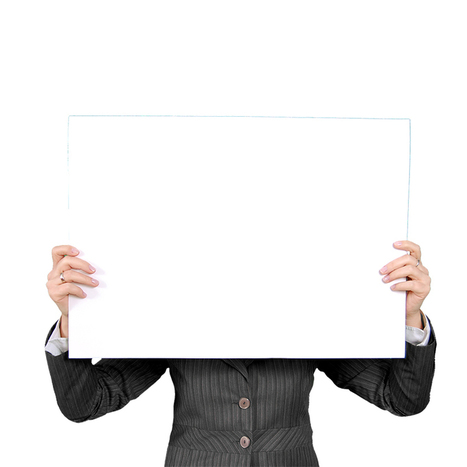 Un salarié peut-il cacher son état de santé à son employeur ? | SAFETY MANAGEMENT - SECURITY MANAGEMENT - SECURITE AU TRAVAIL | Scoop.it