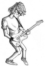 6 Attributes of the Project Manager that is a Rock Star   ANALY-TIC   Scoop.it