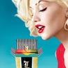 Discount PerfumeSingapore