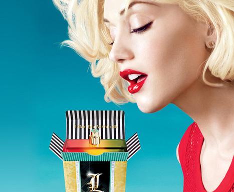 Buy Perfume online   Discount PerfumeSingapore   Scoop.it