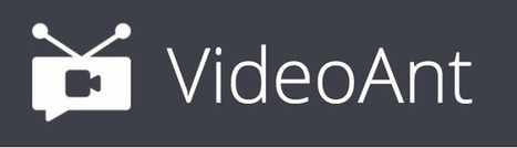 Here Is A Very Good Tool for Adding Annotations and Comments to Videos ~ Educational Technology and Mobile Learning | 21st century Teaching Tools | Scoop.it