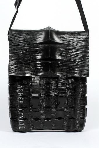 Grenade Bag | 3d printers and 3d scanners | Scoop.it