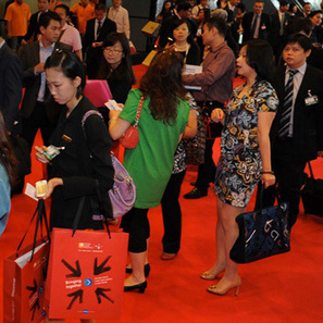 Hong Kong wine sales to increase 11% annually | Autour du vin | Scoop.it