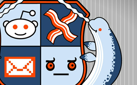 Reddit: A Beginner's Guide | Mashable | Public Relations & Social Media Insight | Scoop.it