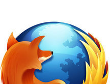 #Firefox 18 bêta s'adapte aux écrans tactiles et Retina | Geeks | Scoop.it