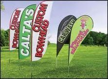 WHOLESALE FLAGS | Flag Masters | Advertising Flag | Scoop.it