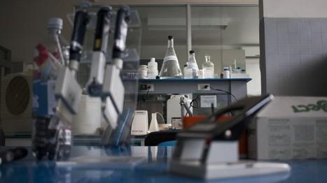 El hampa le robó a la UCV veinte años de investigaciones | Salud Publica | Scoop.it