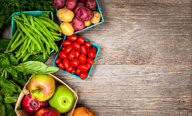 What Makes People Go Vegetarian? | Vegetarianism & Veganism: The Ethical and Health Aspects of Eating Meat | Scoop.it