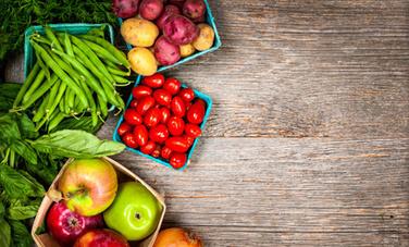 What Makes People Go Vegetarian? | riesgo para una empresa de carne | Scoop.it