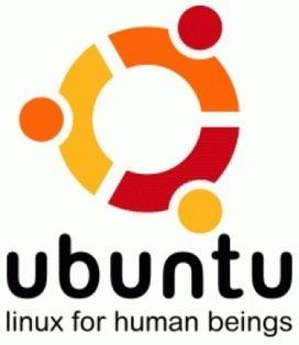 Make way for a Linux Ubuntu-powered smartphone | Linux desktop | Scoop.it