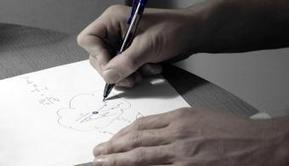Cómo escribir un plan estratégico para la educación via @universidadcjc | Educación a Distancia y TIC | Scoop.it