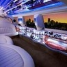 US Chicago Limousine