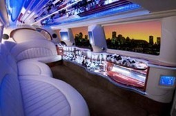 US Chicago Limousine - First class limo services in Chicago, IL | US Chicago Limousine | Scoop.it