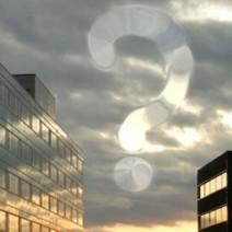 Le Gartner identifie 5 idées reçues sur le cloud privé | L'Univers du Cloud Computing dans le Monde et Ailleurs | Scoop.it