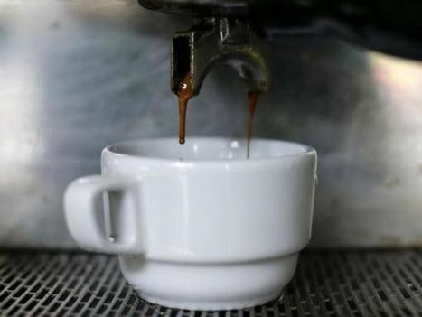 Cafeína pode ajudar no controlo de fobias, depressão e stress pós-traumático | Depressão | Scoop.it