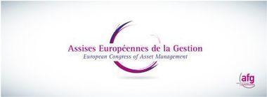 Afg : Association Francaise de Gestion Financière - Rapports annuels   Gestion d'actifs France - French Asset Management   Scoop.it