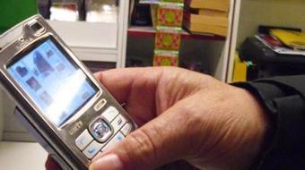 Stalking: tormenta ragazza con telefonate e messaggi sui social network ... - Giornale dell'Umbria | ..................(seoaddicted)................... | Scoop.it