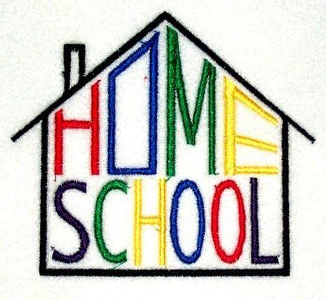 EDUCAR EN CASA – Homeschooling. Entrevistamos a la experta Laura Mascaró sobre todos los aspectos de esta opción educativa | El Blog Alternativo | Educación Matemática | Scoop.it