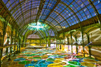 The Creators Project | The Creators Project: Paris 2012 Overview | The Aesthetic Ground | Scoop.it