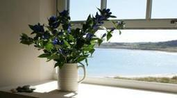 Hotels In Alderney | Channel Islands What's On | St Anne Alderney Hotel | travel | Scoop.it