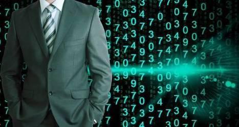 #TPE #PME : votre transformation digitale reste à faire !   Webmarketing & TPE-PME   Scoop.it
