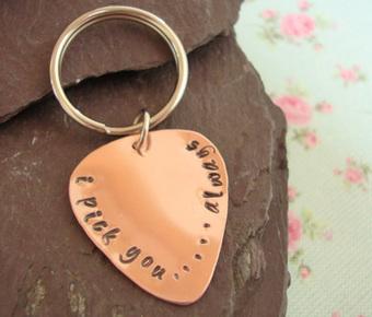 Valentine's Day Gift Ideas | Valentine Day Gift Ideas | Scoop.it